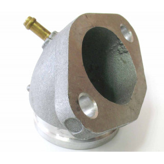 Коллектор впускной, LU052438