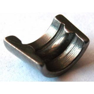 Сухарь клапана, сталь, LU017545