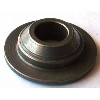Тарелка пружины клапана, сталь, LU017546