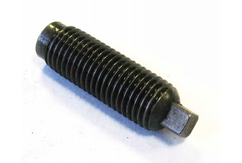 Винт регулировки клапанов, сталь, LU017566