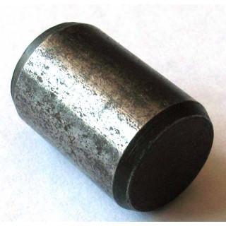 Втулка направляющая блока цилиндра 15х20мм, сталь, LU021829