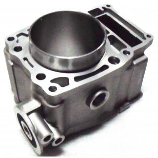 Блок цилиндра (см.код - LU018218), LU017538