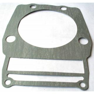 Прокладка блока цилиндра, паронит, LU018061