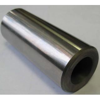 Палец поршневой 13x23x58мм, сталь, LU017536