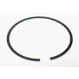Кольцо поршневое, компрессионное верхнее, LU017535