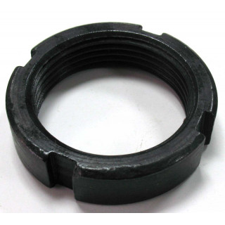 Гайка коленвала шестерни привода цепи ГРМ, LU018275