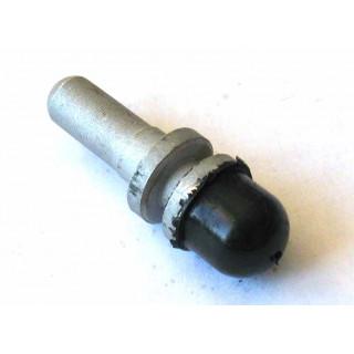 Клапан редукционный системы смазки, LU018247