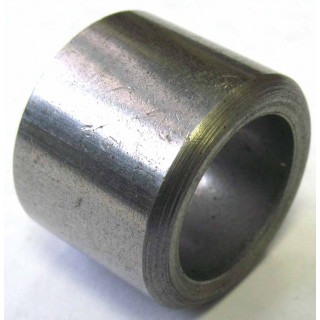 Втулка муфты сцепления 12х17х14мм, сталь, LU018295