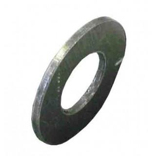 Шайба 10.4х22.0х1.6мм, сталь, LU014026