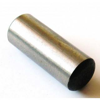 Штифт вала масляного насоса 4х15мм, сталь, LU018302