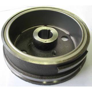 Ротор магнето (см.аналог - LU018362), LU018747