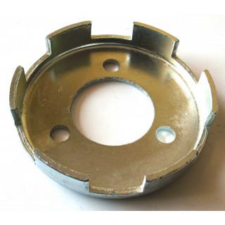 Шайба храповая системы ручного запуска, сталь, LU033078