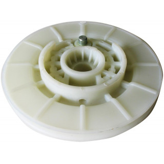 Шкив механизма ручного запуска двигателя (см.замену на LU052317 или LU018268), LU018357