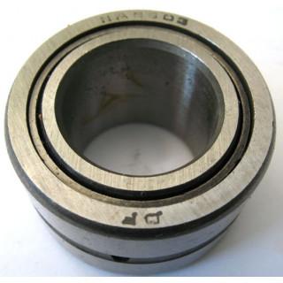 Подшипник роликовый игольчатый NA 5903 17х30х18мм, LU018449