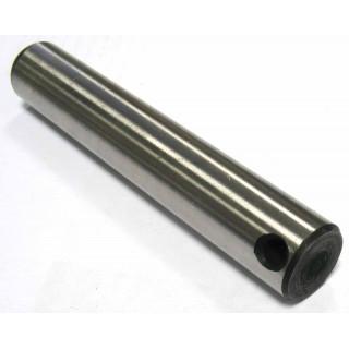 Вал механизма дифференциала,сталь, LU018471
