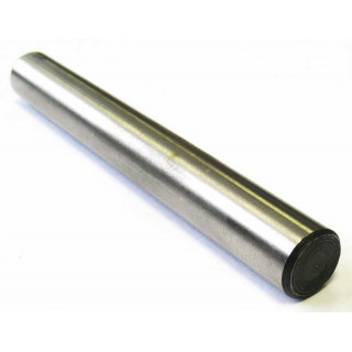 Ось вилки включения дифференциала, сталь, LU018480