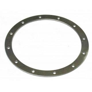 Шайба регулировочная задн.редуктора 55мм, сталь, LU018454