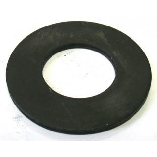 Шайба 16х32х2мм, сталь, LU018392