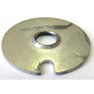 Шайба фиксир.индикатора.мех.перекл.передач.сталь, LU018229