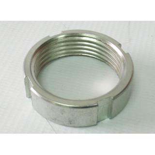 Гайка центробежного механизма вариатора, сталь, LU018349