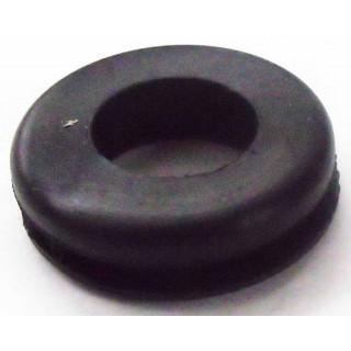 Подушка демпфирующая, резина, LU018186