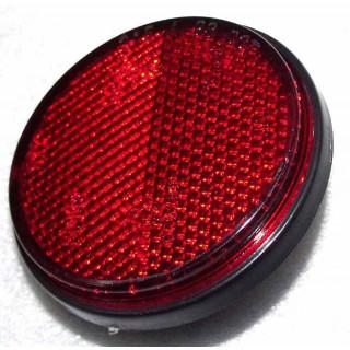 Световозвращатель (красный), LU018153