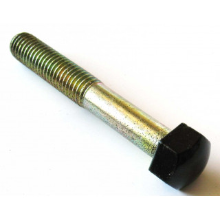 Болт креплен.руля с цил.головк.и вн.шестигр.,сталь, LU018428