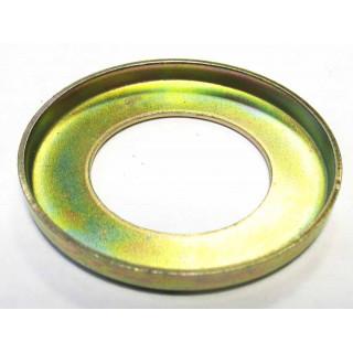 Пыльник сайлентблока подвески, сталь, LU017581