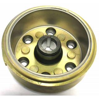 Ротор магнето в сборе, LU037727
