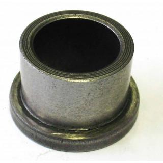 Втулка рычага подвески, сталь, LU017592