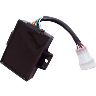 Блок электронного зажигания (CDI), LU018570