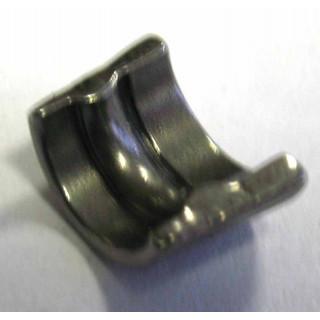 Сухарь клапана, сталь, LU022796