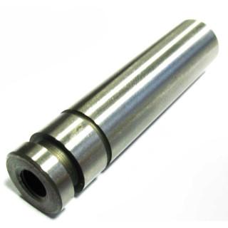 Ось коромысла клапана, LU022798
