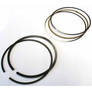 Кольца поршневые, комплект, LU022888