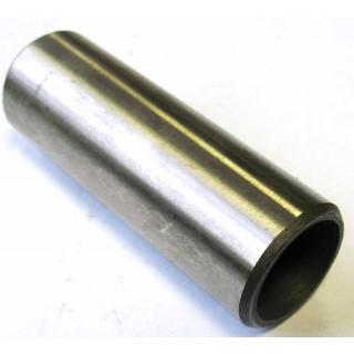 Палец поршневой 20x58мм, сталь, LU022885