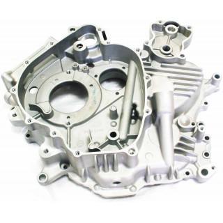 Картер двигателя, левая половина, алюмин.сплав, LU034669