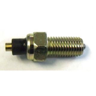 Выключатель концевой задней передачи, LU022913