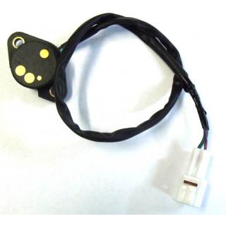 Датчик включенной передачи, LU022914