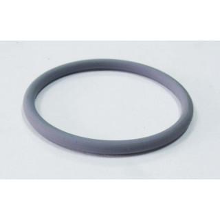 Кольцо уплотнительное 29.6x2.4мм, резина, LU022923