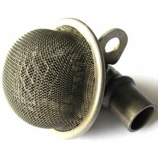 Фильтр-сетка моторного масла, LU022668