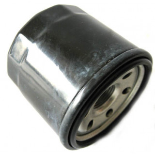 Фильтр масляный, LU019280