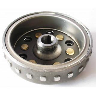 Ротор магнето (EFI), в сборе, LU036957
