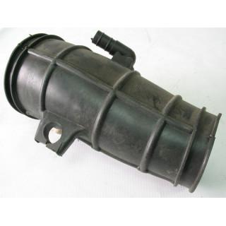 Патрубок впускной карбюратора, резина, LN001104