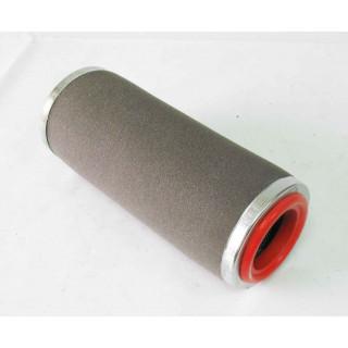 Элемент фильтрующий воздушного фильтра, LN001302