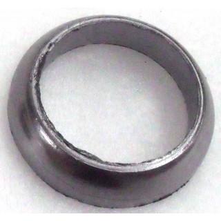 Кольцо уплотнительное выхлопной трубы, графит, LU021962