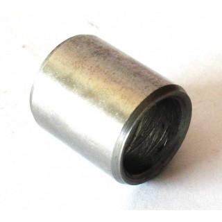 Втулка направляющая 11х14х16мм, сталь, KU140740