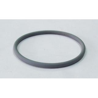 Кольцо уплотнительное 31.7х2.4мм, резина, LU027508