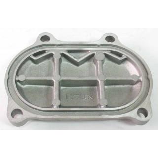 Крышка клапанного механизма (впускн.клапана), алюмин.сплав, LU027041