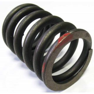 Пружина выпускного клапана (сжатие), LU027636