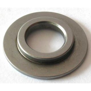 Шайба опорная клапанной пружины, сталь, LU027637